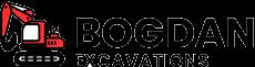 Bogdan Excavations